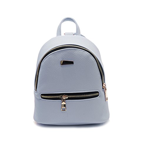 mini backpacks for teens - 4