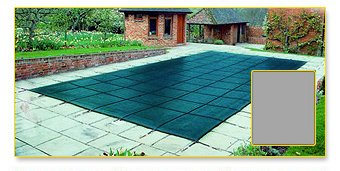 custom solar pool cover - 4
