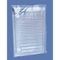 "Supa 36"" Condensation Tray"