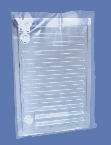 36'' Condensation Tray by Supa