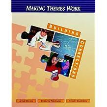 Making Themes Work