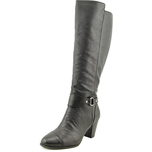 giani-bernini-womens-cagney-wide-calf-fashion-boot-black-size-90