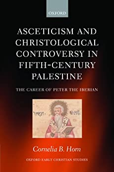 early church christological controversies Although christology can also have a soteriological side to include the work of christ, the main focus of the early church theologians on the study of christ was on the theology proper side 1 the majority of the debates and controversies were about the person of christ – his deity and humanity, and the relationship of the two.