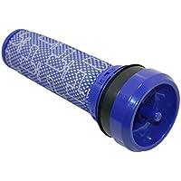 Dyson DY-92341301 Vacuum Pre-Filter Genuine Original Equipment Manufacturer (OEM) part for Dyson