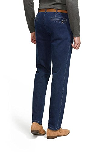 Hombre Meyer Meyer Pantalón Pantalón para axf7qwxI
