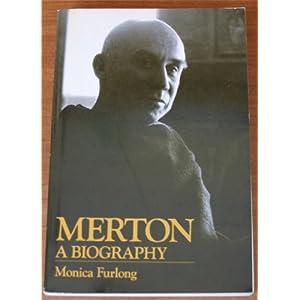 Merton a Biography