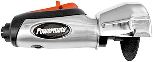 Powermate 0240089CT featured image 1