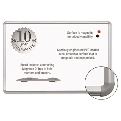 - Magnetic Dry Erase Board, 96