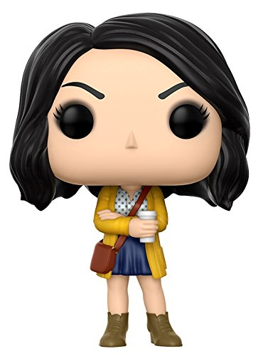 FunKo 13395 Pop Television: Parks and Recreation - April Ludgate