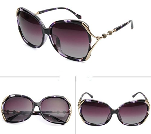 Sol De Regalo Gafas Party B MSNHMU De De Travel Ms Shopping Cumpleaños Gafas Sol qE6wa