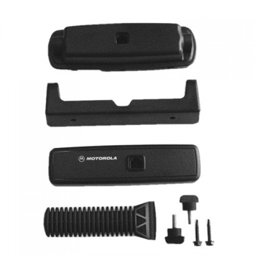 Mount Kit Motorola Vehicle - Motorola RLN4801AA remote mount for CDM750 control head remote mounting kits
