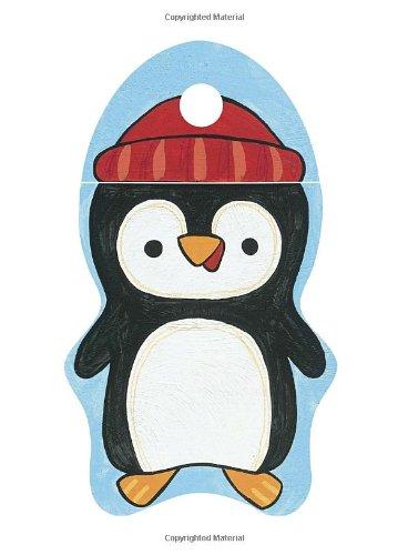 clackers-penguin