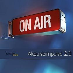Akquiseimpulse 2.0