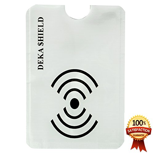 rfid-deka-hield-set-of-12-credit-card-sleeves-free-6-passport-sleeves-anti-theft-protect-your-money-