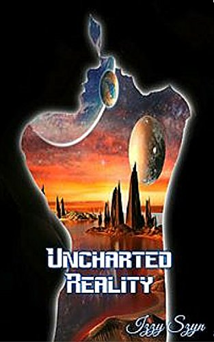 - UnCharted Reality: An Other World Agency