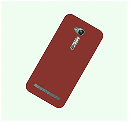 innovative design 615f8 9c296 Case Creation TM Asus Zenfone Go 5.0 LTE 2nd Gen: Amazon.in: Electronics