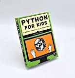 Python for Kids: A Playful Introduction to