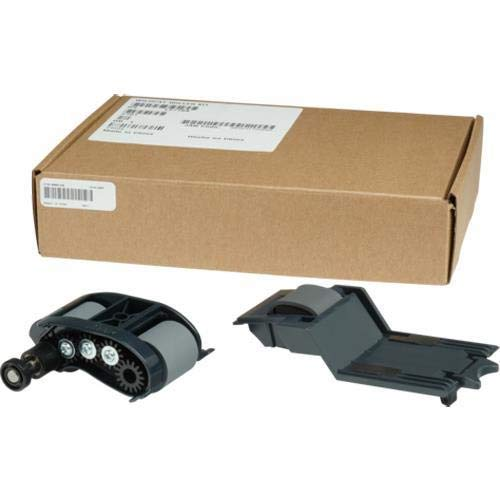 HEWL2718A - HP ADF Roller Replacement - Roller Adf