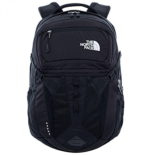 The North Face Recon Laptop Backpack - 15