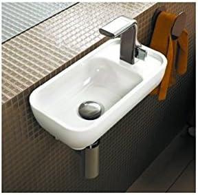 Flaminia Wall Sinks Pass Wall Sink Ps40ld Amazon Com