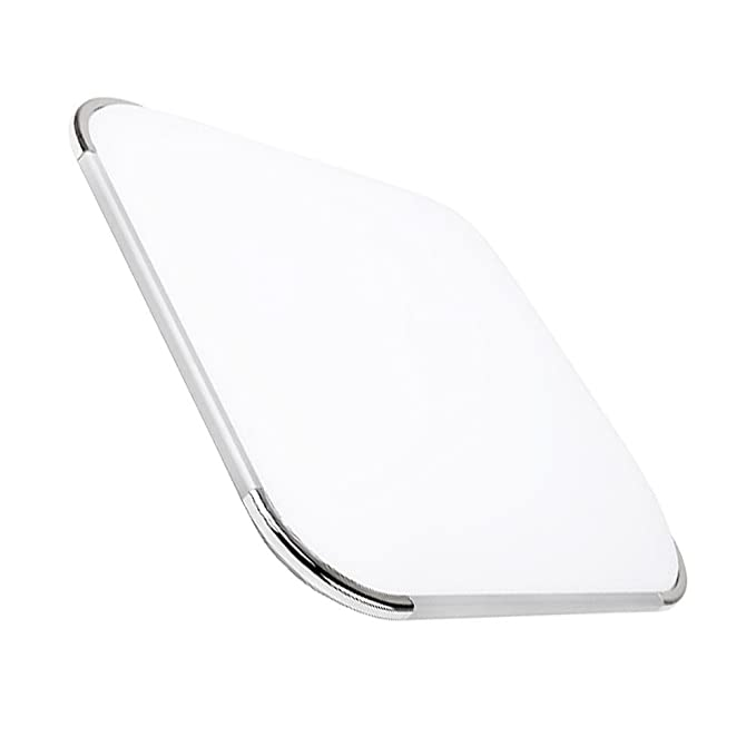 73 opinioni per Hengda 36W LED Plafoniera Ultra Slim LED Bianco Freddo Lampada soffitto lampada