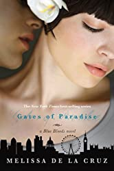 Gates of Paradise: A Blue Bloods Novel