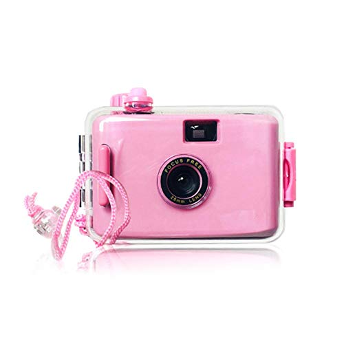 Best Price Underwater Digital Camera - 9