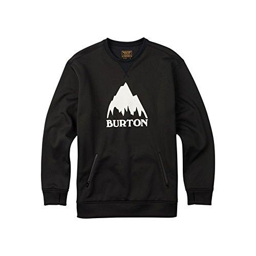 burton-mens-bonded-crew