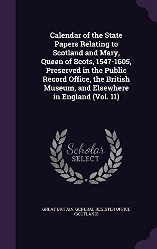2015 calendar british museum - 9