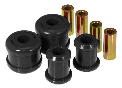 01 civic bushing - 8
