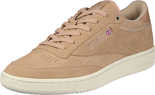 Herren MCC 85 REEBOK C Club Sneaker RqX1tv1