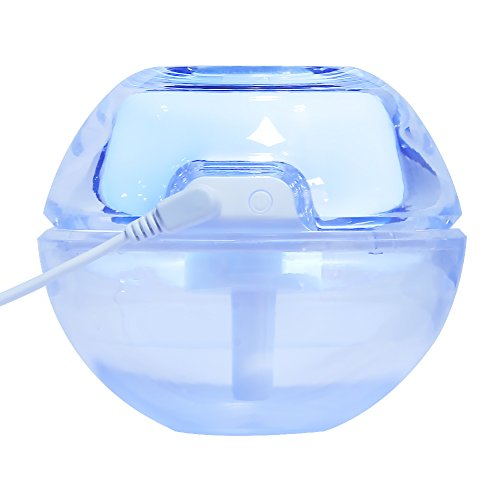 mini-air-humidifier-usb-cool-mist-humidifier-portable-usb-personal-ultrasonic-diffuser-quiet-crystal