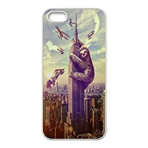 World War Cell Phone Case for Iphone 5s