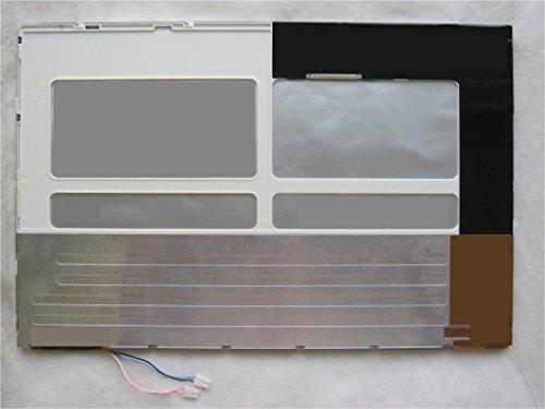(A1163758A - SONY A1163758A SONY 15.4 LCD SCREEN SONY A1163758A NEW SONY VAIO VGN-FE SERIES 15.4 IN. (1280 X 800) WXGA)