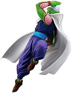 Dragon Ball Super Figurine Goku SSJ Chou Senshi par Bandai