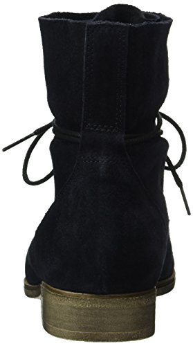 Gabor Women's, Fever, Ankle Boots Blue
