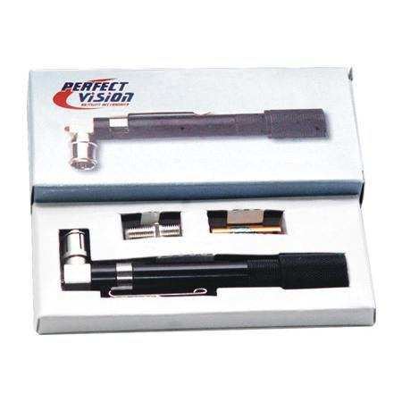 (Perfect Vision Pocket Cable Tester)
