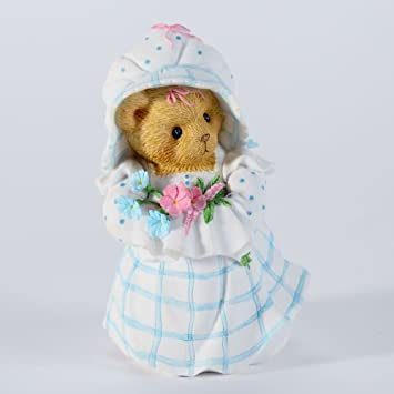 Cherished Teddies Always Pick You