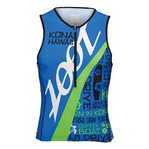 Zoot Athletic Jersey - 8