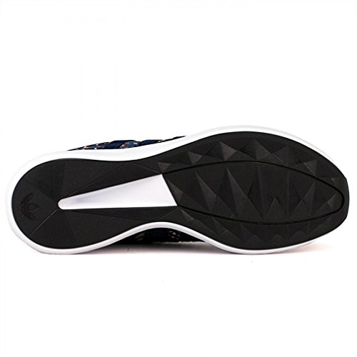 adidas Originals-Chaussure Mode SL LOOP RACER Multicolor D69444 ,UK 10 = EUR 44 2/3
