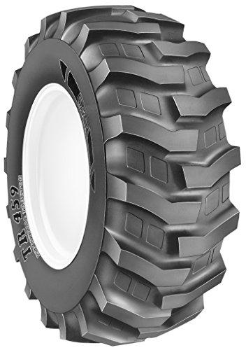 BKT TR459 Industrial Tire - 17.5L-24 12-Ply