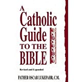 img - for Catholic Guide to the Bible Workbook book / textbook / text book
