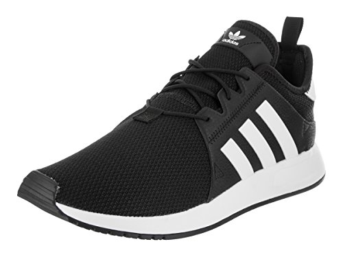 Adidas running the best Amazon price in SaveMoney.es 06aba4266