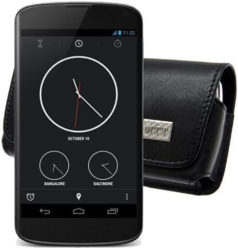 M.T.T. 41739816 Funda para teléfono móvil - Fundas para teléfonos ...