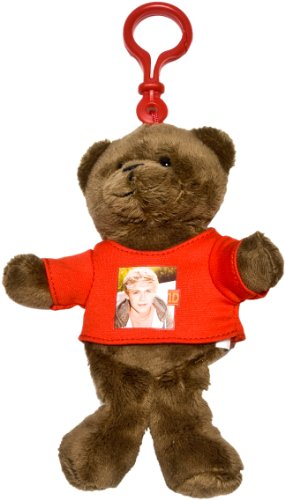 one direction bear - 6