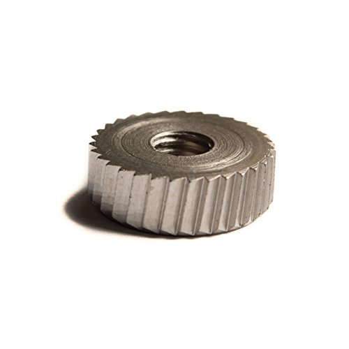 Wheel / Gear - Original Replacement for All BOJ Can Openers