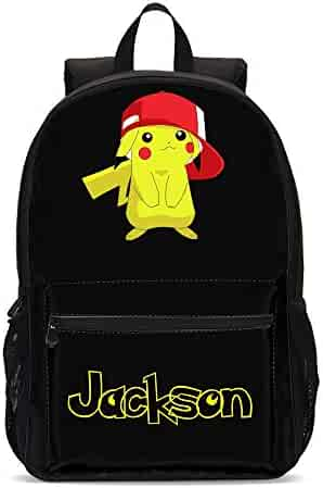 a431295c1442 Shopping 2 Stars & Up - Anime & Manga - Backpacks & Lunch Boxes ...