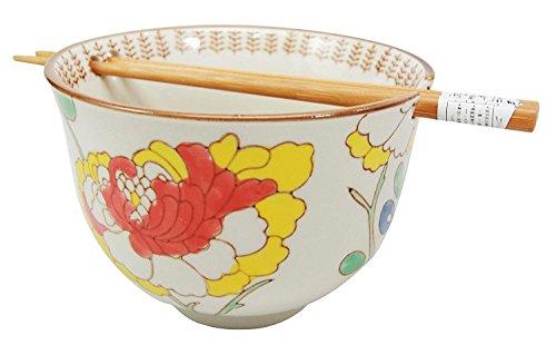 Japanese Blossom Chopsticks Students Housewarming product image