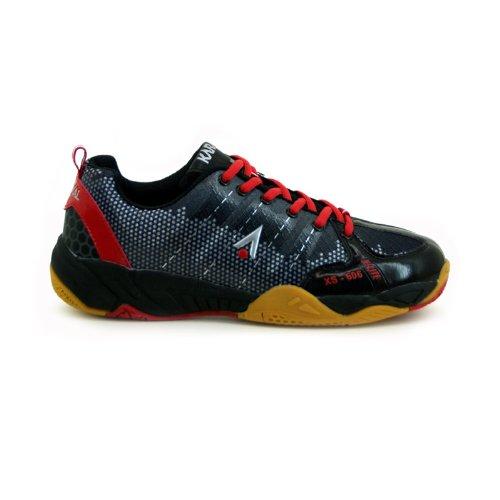 Karakal Xs 606Cour Chaussures