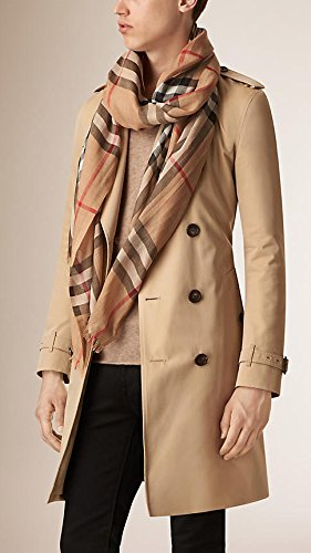 burberry-checked-wool-and-silk-blend-scarf-3743232